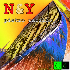 copertina EP N&Y 1440