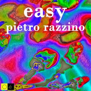 copertina EP easy