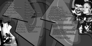 pagina_02_03